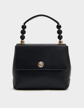 Imago A N48 Carre Top Handle Mini Bag