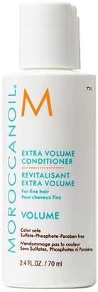 Moroccanoil R) Extra Volume Conditioner