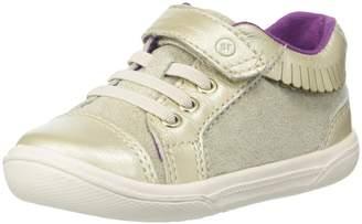 Stride Rite Kids Perri Sneakers