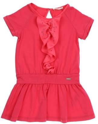 Liu Jo LIU •JO BABY Dress
