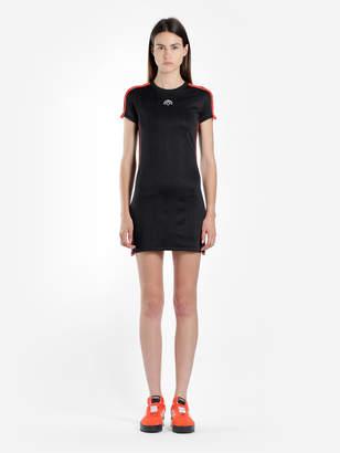 Alexander Wang Adidas by Dresses