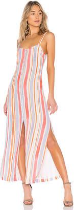 L'Academie The Sandy Dress