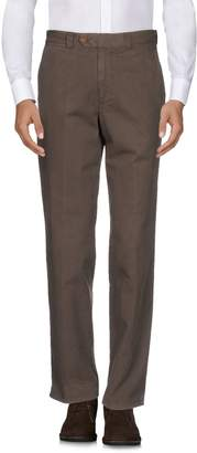 Brooksfield Casual pants - Item 13173610LP