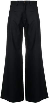 Societe Anonyme Paulette trousers