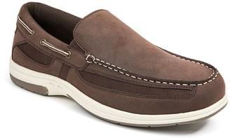 Deer Stags Bowen Men's Loafers