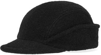 Arpenteur Cahors Wool Cap