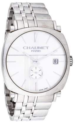 Chaumet Dandy Watch