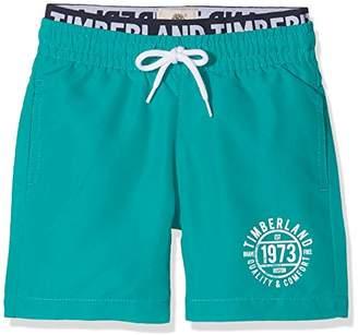 Timberland Boy's Swim Shorts
