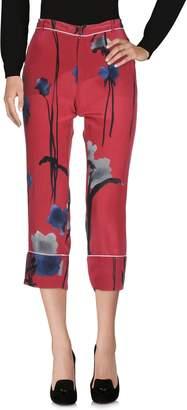 Paola Frani Casual pants - Item 13192322CD