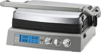 Cuisinart (クイジナート) - Cuisinart Gr-300 Griddler Elite