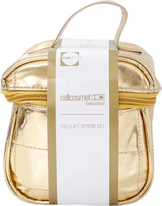 Cellcosmet Cell Lift Value Set
