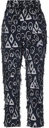 Chloé Casual pants - Item 13045483GQ