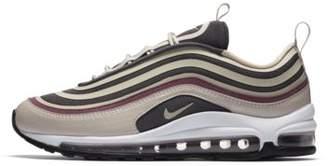 Nike 97 Ultra '17 SE