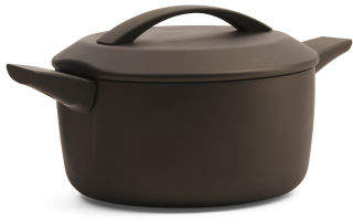 Made In Italy 5.3qt Dutch Oven