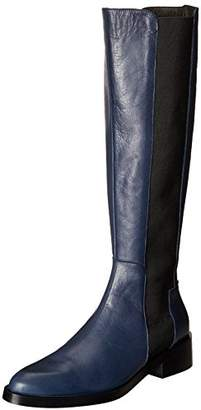 Andre Assous Women's Perry Riding Boot