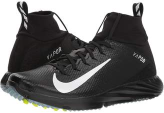 Nike Vapor Speed Turf 2 Men's Cleated Shoes