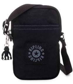 Kipling Mini Daly Nylon Crossbody Bag