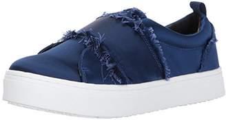 Sam Edelman Women's Levine Sneaker