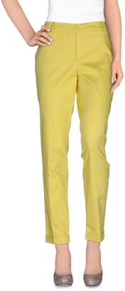 P.A.R.O.S.H. Casual pants - Item 36777923VK