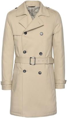 8 By YOOX Overcoats - Item 41840485XX