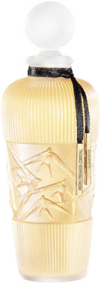 Lalique Mon Premier Cristal Lumiere (Sculptor of Light), 2.7 oz./ 80 mL
