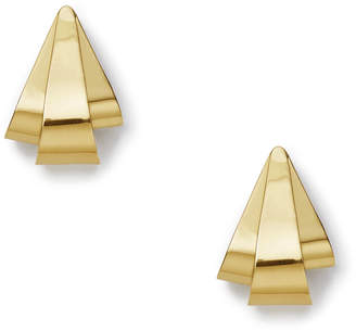 Soko Jewelry Siri Statement Earrings