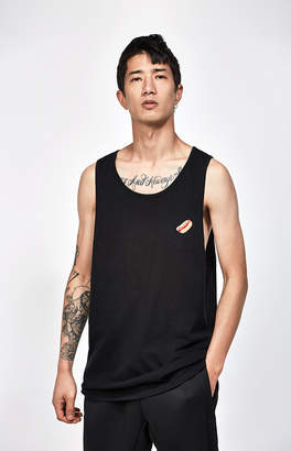 PacSun Orford Relaxed Tank Top