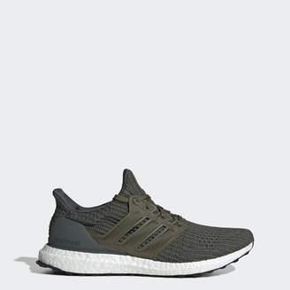 adidas Ultraboost Shoes