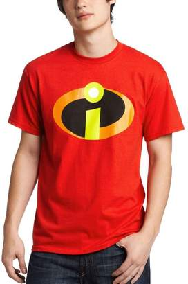 Basicon Incredibles The Symbol T-Shirt