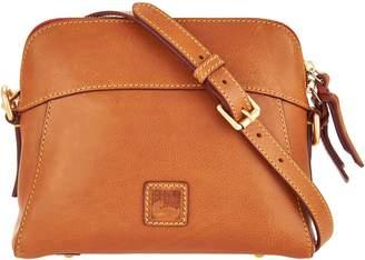 Dooney & Bourke Florentine Crossbody Handbag - Cameron