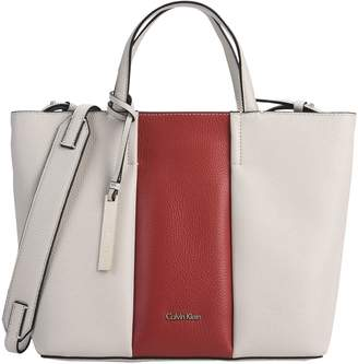 Calvin Klein Handbags Item 45405864dv