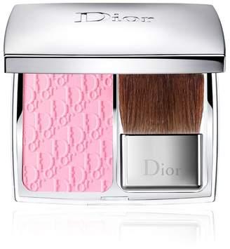 Christian Dior Diorskin Rosy Glow