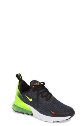 Nike 270 RF Sneaker