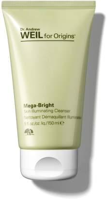 Origins Dr Weil Mega-Bright Skin Illuminating Cleanser