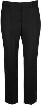 Prada Slim Trousers