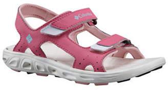 Columbia Techsun Vent Sandals