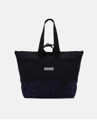 adidas by Stella McCartney Black Fashion Bag
