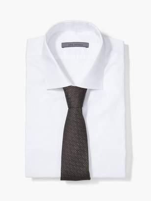 John Varvatos 5 Folds Tie
