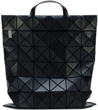 Bao Bao Issey Miyake Flat Pack backpack 1510924aecc49