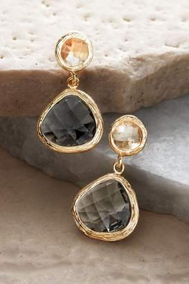 Soft Surroundings Serrina Earrings