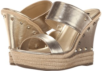 G by GUESS Decaf $69 thestylecure.com