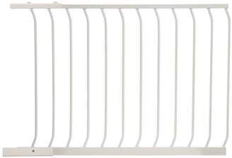 Dream Baby Dreambaby Chelsea 39-in. Gate Extension