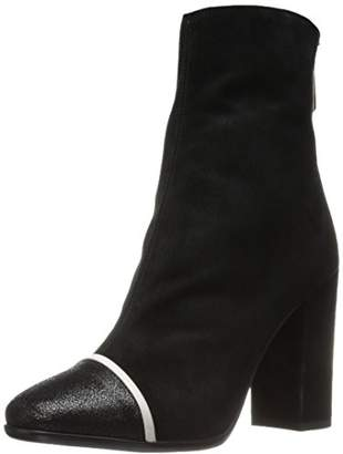 Just Cavalli Women's Boot Ankle Bootie