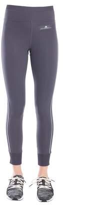 adidas by Stella McCartney Yoga Tights