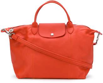 Longchamp classic tote