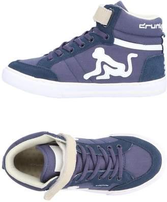 Drunknmunky High-tops & sneakers - Item 11495282JB