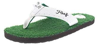 1837659e9a11 Mens Reef Flip Flops - ShopStyle UK