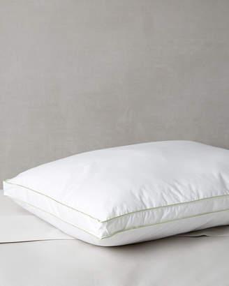 Melange Home Down Alternative Medium Side Sleeper Pillow