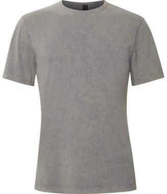 Lululemon 5 Year Basic Vitasea T-Shirt