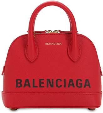 643e0981d286 Balenciaga Pink Top Handle Bags For Women - ShopStyle Australia